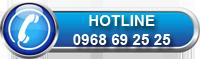 Call: 0968692525