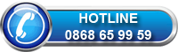 Call: 0868659959