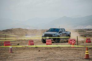 Ford Ranger Mẫu Xe Bán Tải Dẫn Đầu Phân Khúc
